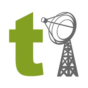 trackur Social Profile