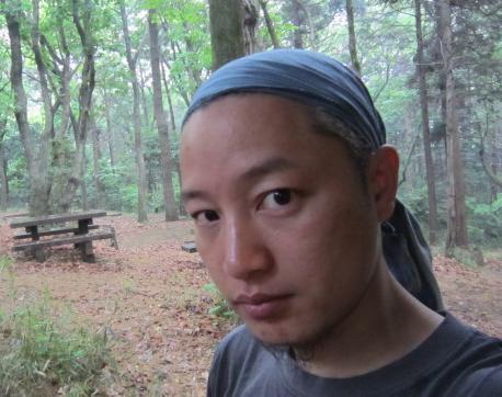 へっころ谷 ケンゴ 【脱無関心に一票】 Social Profile