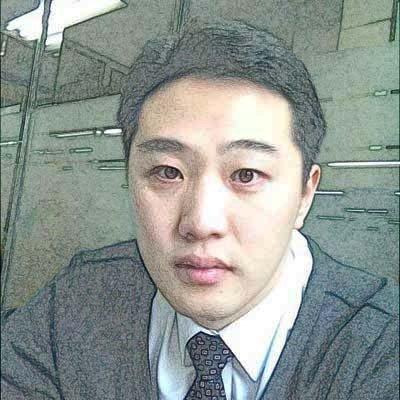 Youngbin Kim (김영빈) | Social Profile