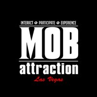 Mob Attraction LV | Social Profile