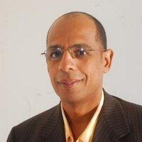 carlos sanchez | Social Profile