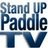 Stand Up Paddle TV