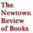 @NewtownBooks