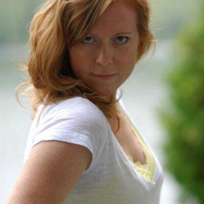 Jennifer Grant | Social Profile