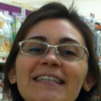 Emily Letras   Social Profile