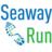 @SeawayRun