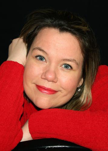 Cyndi Tefft Social Profile