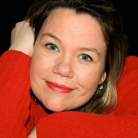 Cyndi Tefft | Social Profile