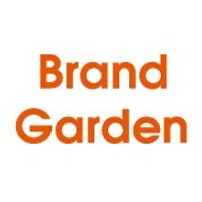 au Brand Garden | Social Profile