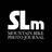 SLm_SLmedia