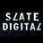 Slate Digital Studio