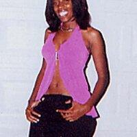 Denise    Social Profile