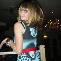 Fiona Jane Sadler | Social Profile
