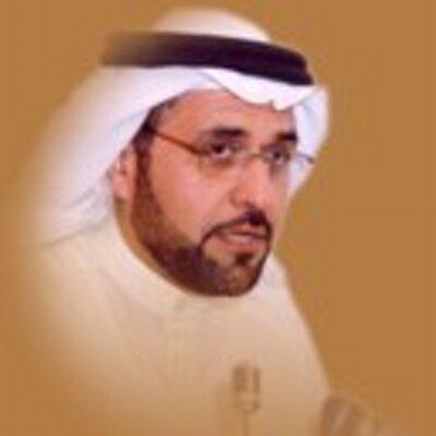 د.صلاح العبدالجادر | Social Profile