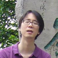 老巴 | Social Profile