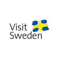 VisitSwedenDE