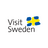 @VisitSwedenDE