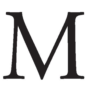 Marsilio Editori Social Profile