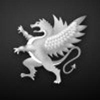 Dragon Labs   Social Profile