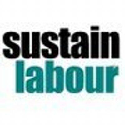 Sustainlabour | Social Profile