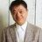 The profile image of nobutake_Ishii