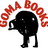 gomabooks