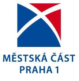 Praha1cz