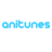 The profile image of anitunes