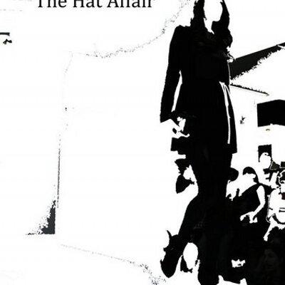 The Hat Affair | Social Profile