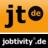 jobtivity.de