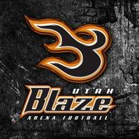Utah Blaze | Social Profile