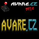 Avare.cz