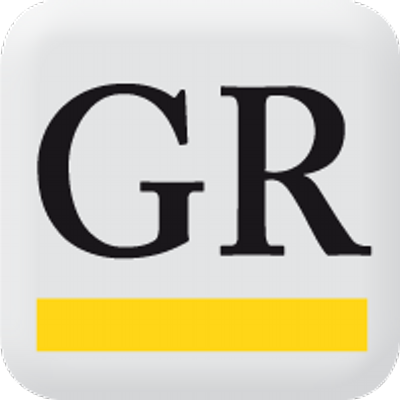 Gifhorner