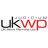 UK Work Permits Ltd