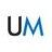 @UniformNews