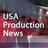 Usa_Production profile