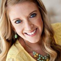 Lindsay Pitt | Social Profile