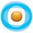 Overlay Media Logo