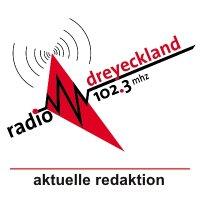RDL_Aktuell