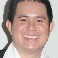 Zack Lim | Social Profile