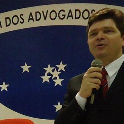 João Pereira | Social Profile