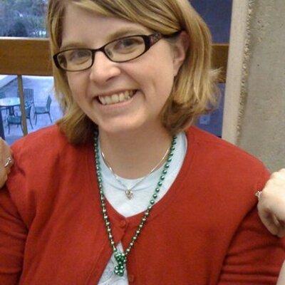 Maggie L. Stevenson   Social Profile