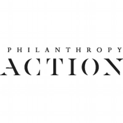 Philanthropy Action | Social Profile