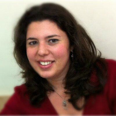 Florence Broder | Social Profile