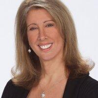 Lisa Kridos | Social Profile