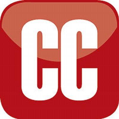 CC Magazine