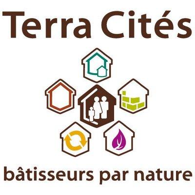 L'équipe Terra Cités | Social Profile