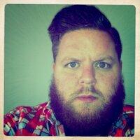 Mike Smith | Social Profile