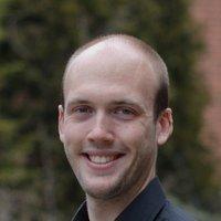 Phil Knudson   Social Profile