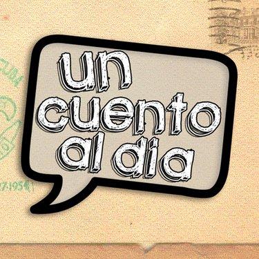 uncuentoaldia | Social Profile